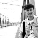 trisna_guntara