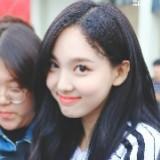 twice._.nayeon