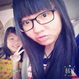 yongxin330