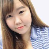 yuchen8601