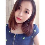 yun_0106