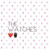 _thewatches