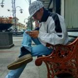 achmad_bam
