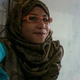 afizah06