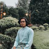 aimannshafiq