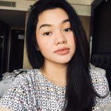 amira_oct