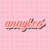 anayl.co