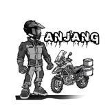 anjangadv