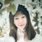 dreamerwardrobe__hy