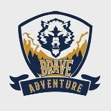 brave.gear.co