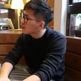 brian_chen1938