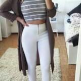 clothes_cav