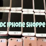 dciphoneshop