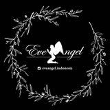 eveangel.indonesia