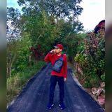 fitry_latiff