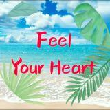 feel_your_heart