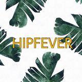 hipfever
