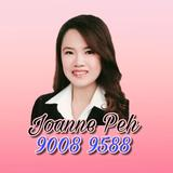 joannepehproperty