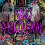 kingphenomenal