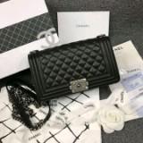 luxurybags2.0