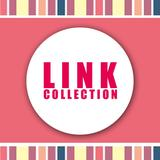 linkcollection