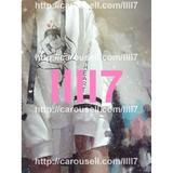 llll7