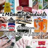 lmbeautyproducts