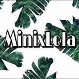 minixlola