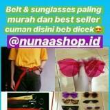 nunaashop.id