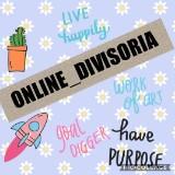 online_divisoria