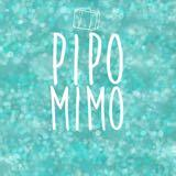 pipomimo