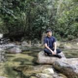 junnhong_