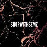 shopwithsemz11