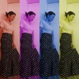 tinnie_shoppe