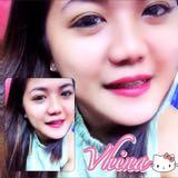vhinas_one_stop_shop