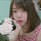 yo_hkshop