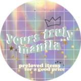 yours.trulymnl