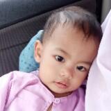 jannah89_aliff86