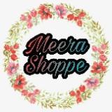 ameera_empire