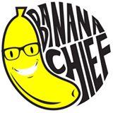 bananachief