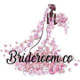 brideroom.co