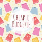 cheapie_budgeree
