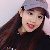 chen_wei_523