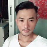 chester_wong