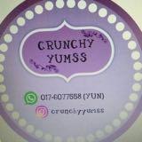 crunchyyumss
