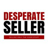 desperate_seller