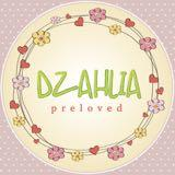 dzahlia.preloved