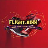 flight.kixx