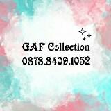 gaf_collection