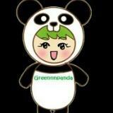 greennnpanda